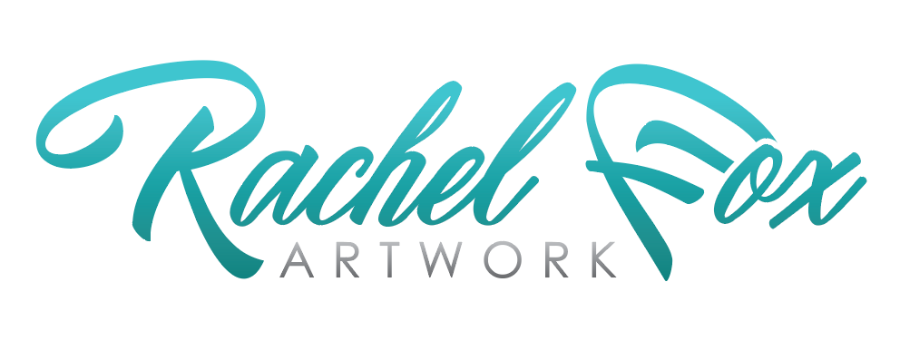 Rachel Fox Artwork